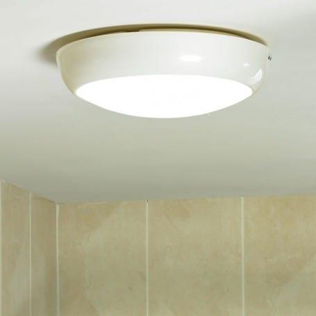 LED Bathroom Light