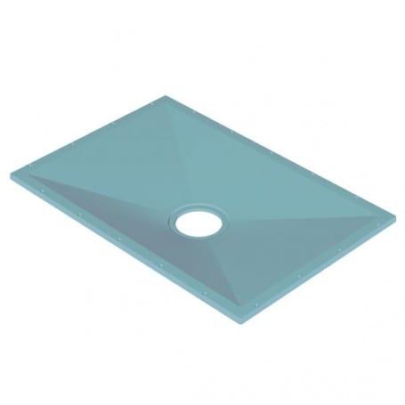 Tuff Form 1200×900