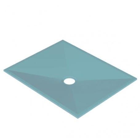 Tuff Form 1500×1200