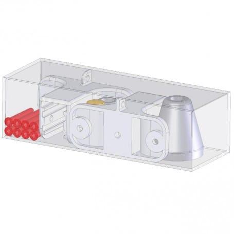 ACRS Kit