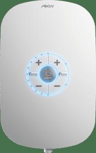 AKW-SmartCare-Plus_big