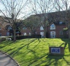 Chelmsford-Court-external-AKW