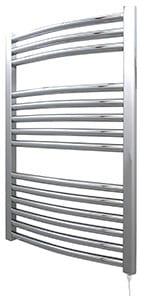 LST Electric Towel Warmer