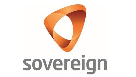 AKW Sovereign Housing Association