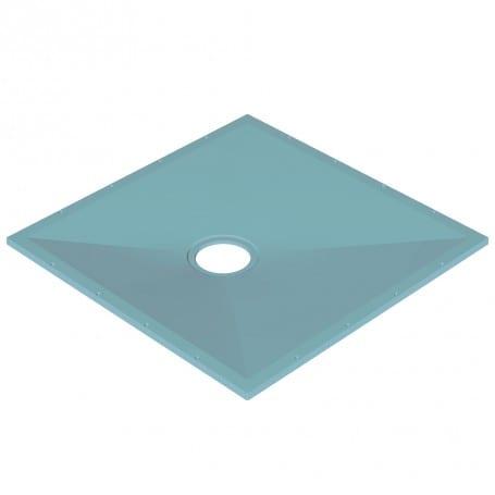 Tuff Form 900×900