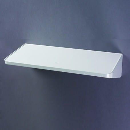 Shelf large