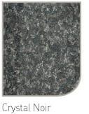 crystal-noir