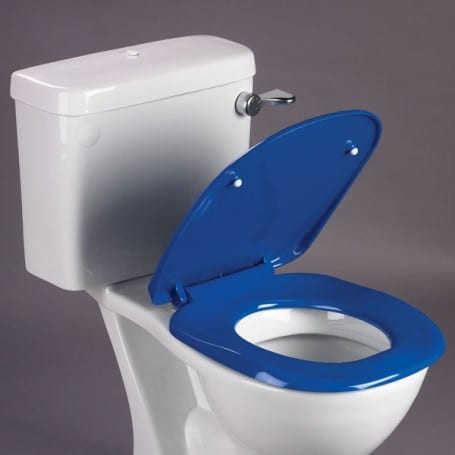Toilet Seats Akw