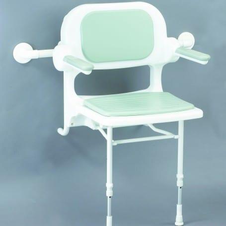 Hanging Shower Seat – 2000 series