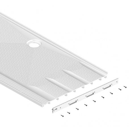 Mullen Extra Wide Cut to Length Kits 1524×762