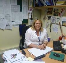 scheme-manager_Lesia-Surgery-229x218