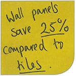 wall_panels_save_25_percent