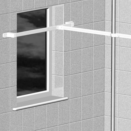 Windows Spanning kit