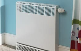 View all products under Radiators