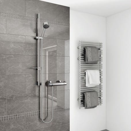 Vettora TMV2 Mixer Shower