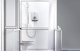 View all products under Showerloo