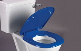 View all products under Washroom Accessories