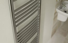 View all products under Towel Warmers