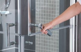 View all products under Shower Screens & Enclosures
