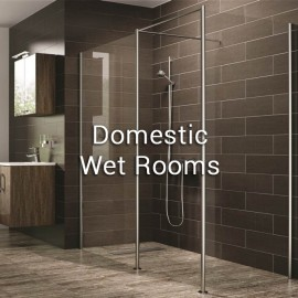 Domestic-Wet-Rooms