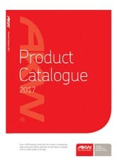 Red Catalogue 2017
