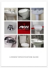Livenza Specification Guide