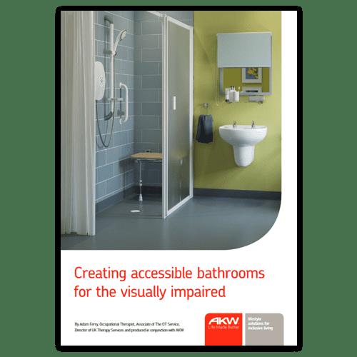 Vis Bathrooms