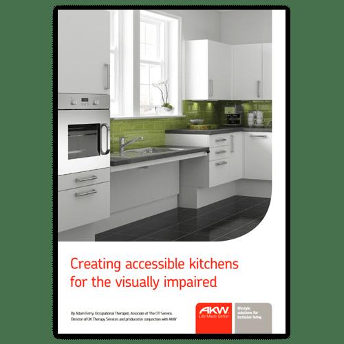 Vis Kitchens