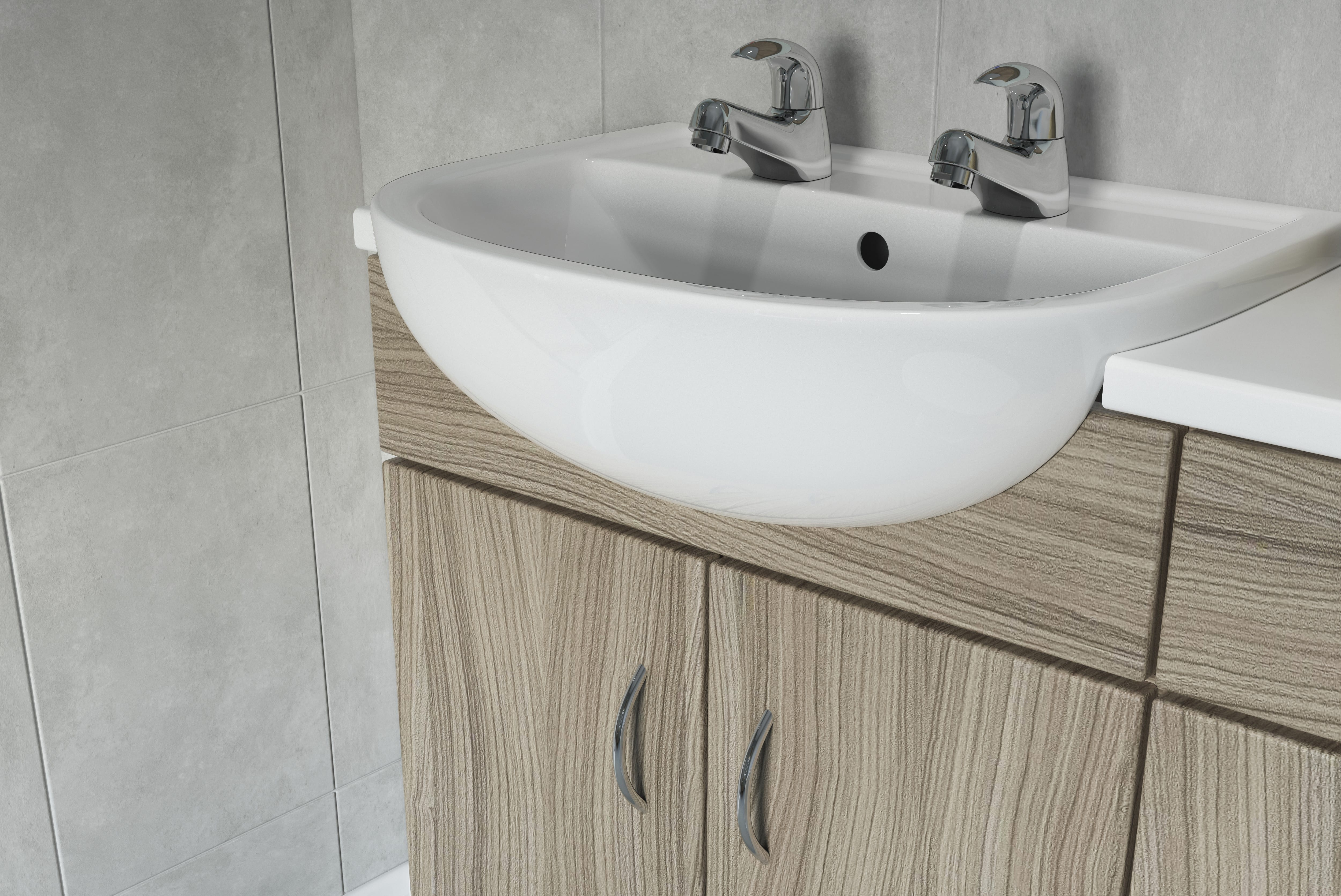 View all products under Basin Units