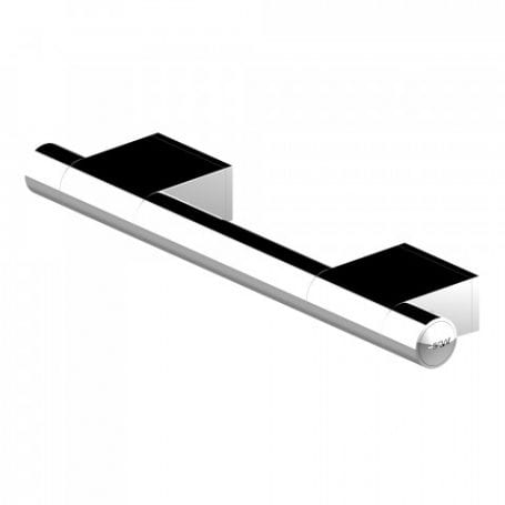 Onyx Grab Rail 300mm