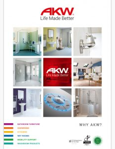 pdf-download-Why-AKW