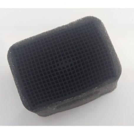 Uspa Bidet Seat – Deodorant Filter