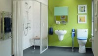 NEW: Safety Flooring & Accessories