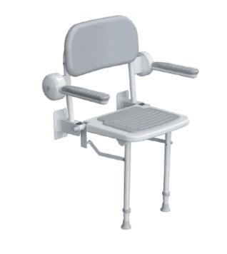 1000 Series Shower Seat